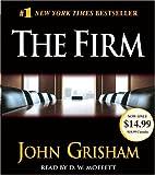The Firm (John Grisham)