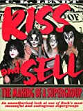 Kiss and Sell, C. K. Lendt, 0823076040