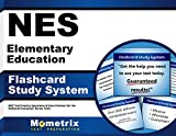 NES Elementary Education Flashcard Study System: NES Test Practice Questions & Exam Review for the National Evaluation Series Tests (Cards)