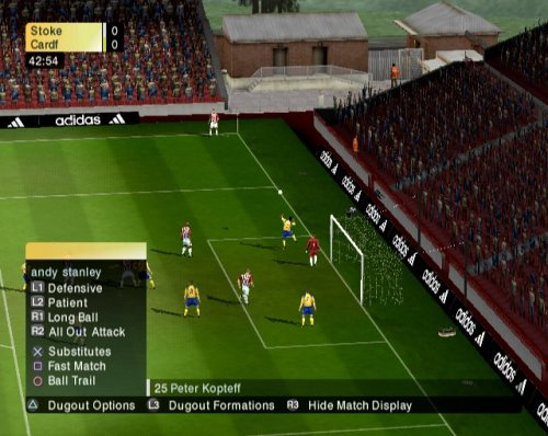 lma manager 2007 pc download full game