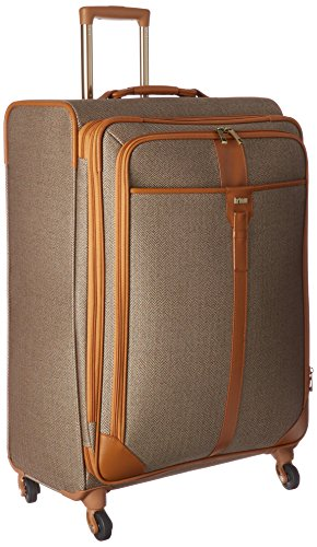 hartmann-herringbone-luxe-softside-long-journey-expandable-spinner-terracotta-herringbone-one-size