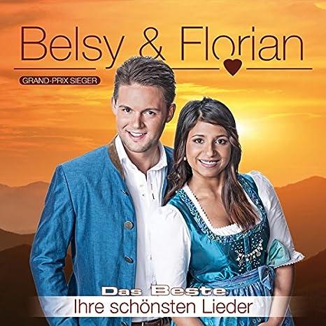 Belsy und florian trennung