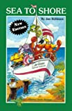 Sea to Shore : Cookbook (Scram to shore cookbooks)