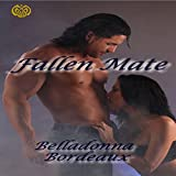 Bargain Audio Book - Fallen Mate