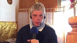Andreas Klamm