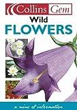 Wild Flowers, Martin Walter, 0007110278