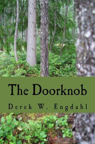 Price comparison product image The Doorknob