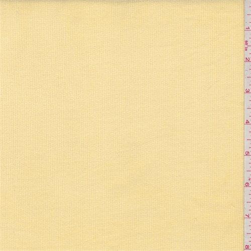 Stretch Corduroy Fabric - 4