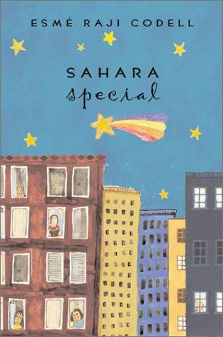 Download Sahara Special pdf epub