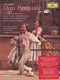 Donizetti: Don Pasquale (DVD)