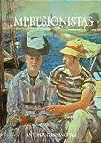 Impresionistas, , 1405414952