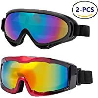d5efccc92171 10 Best Sports Glasses For Boys Reviews on Flipboard by axiomreview