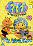 Fifi & the Flowertots - Fifi's Talent Show [DVD]
