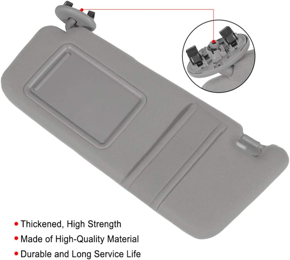 2011 2010 GGBAILEY D2787A-F1A-RD-IS Custom Fit Car Mats for 2007 2009 2012 2013 BMW X5 Red Oriental Driver /& Passenger Floor 2008