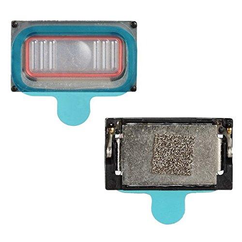 BisLinks® Brand New Earpiece Ear Speaker For HTC One M8 & HTC One M9