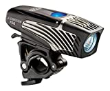 NiteRider Lumina 750 Boost Bike Light Review