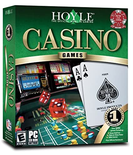 Hoyle casino game 2006 pc backpacker 2 game for mac