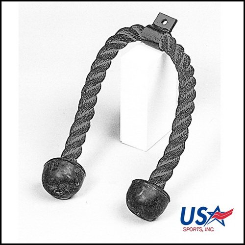 Troy Barbell USA Sports ATR-36 Triceps Rope