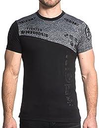 Men's Harrison Graphic T-Shirt