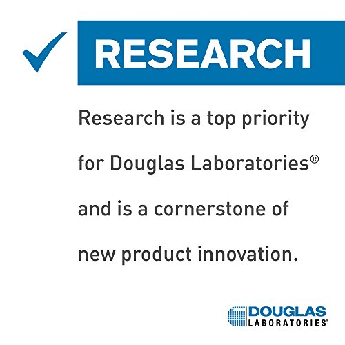 Douglas Laboratories® - Corvalen® - Supports Cardiovascular Health, Fatigue, Energy Production, and Mitochondrial Function* - 9.9 oz. by Douglas Laboratories (Image #7)