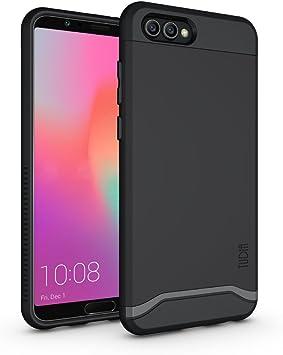 TUDIA Huawei Honor View 10 Funda, Caja Protectora Merge Tarea ...