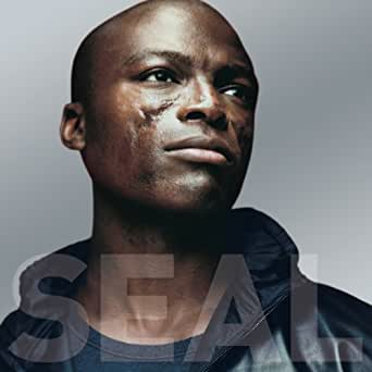 Seal loves divine official mp3 download naijaloyal. Co.