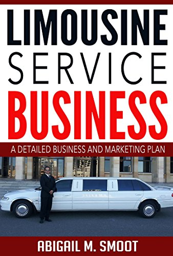 limousine-service-business-a-detailed-business-and-marketing-plan