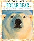 Polar Bear, Malcolm Perry, 0739818163