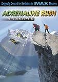 Adrenaline Rush (IMAX) (2 - Disc WMVHD Edition)