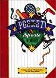 img - for Pocket Full of Sports Memories book / textbook / text book