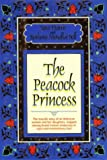 The Peacock Princess, Sara Harris and Barbara Bell, 1567900062