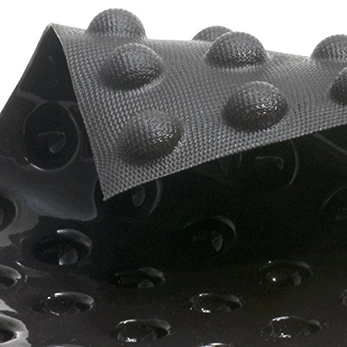 Demarle Flexipan Micro Mini Half Spheres - 7/8 inch diameter - 63 forms by Demarle
