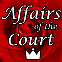 Affairs of the Court
