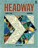 Headway: Intermediate Student's Book: Intermediate Bk