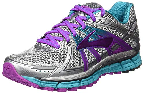17 Brooks Brooks Women's Adrenaline Women's GTS 17 Adrenaline Women's GTS Adrenaline Brooks P1TrPq