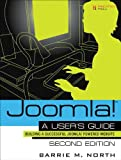 Joomla! 1.5: A User's Guide: Building a Successful Joomla! Powered Website (2nd Edition)
