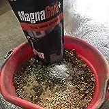 MagnaGard PLUS Gastric Support Supplement for