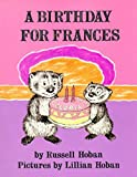 img - for A Birthday for Frances book / textbook / text book