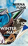 Winternähe: Roman