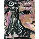 Creativity And Self Expression: A Journey