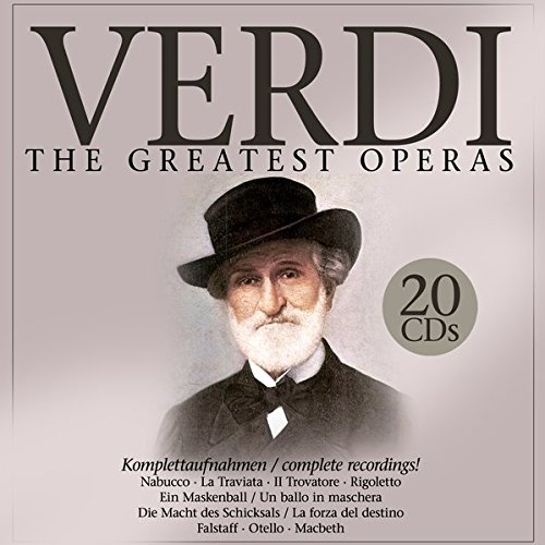 verdi-the-greatest-operas20cd