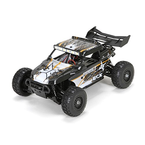 ECX Roost 4WD Desert Buggy product image