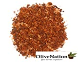 Coffee Chile Pepper Rub 10 lbs by OliveNation