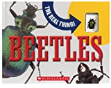 Beetles, Mary Packard, 0439787920