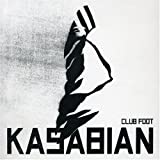 Club Foot [CD 1]
