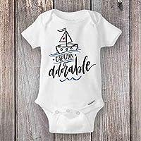 8a51922a9 Amazon.com  Baby - Clothing