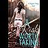A Risk Worth Taking (Grayson County Book 1)