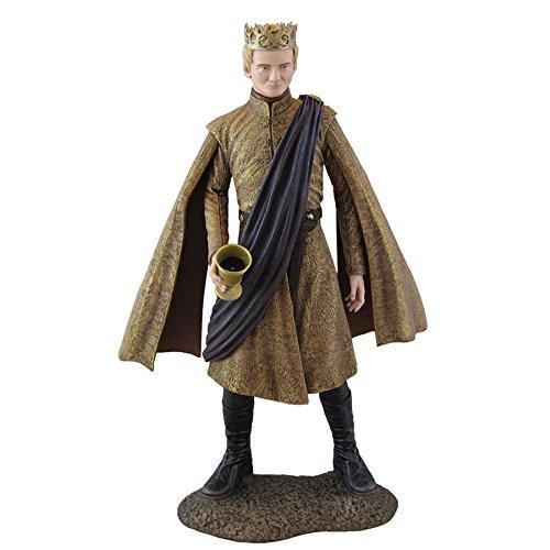 Dark Horse Deluxe Game of Thrones: Joffrey Baratheon Figure