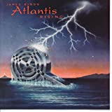 James Byrd's Atlantis Rising