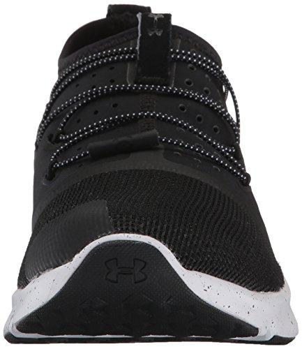 Para Running Drift Zapatillas Ua Negro Armour Hombre 2 De Under q6HPw